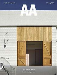 AA_Small Practice 00.jpg