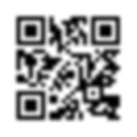 fb qr code.jpg