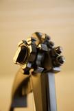 Endoskop.jpg