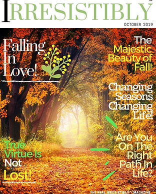 October 2019 Cover Fall_edited.jpg