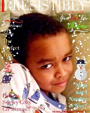 December Christmas 2018-4_edited.jpg