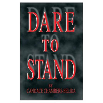 DARE TO STAND