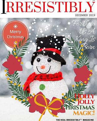 December 2019 Cover Christmas-2.jpg