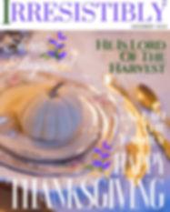 November 2019 Cover Thanksgiving_edited.