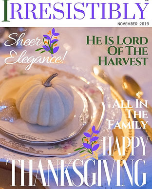 November 2019 Cover Thanksgiving_edited.