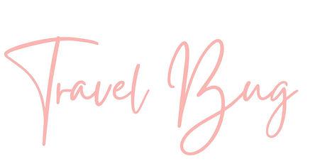 travel%20of%20BETTER%20BAREFOOT%20%26%20