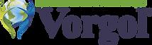 ЛоготипVorgol(форматAI).png