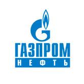 Газпром Некфть | Сеть АЗС
