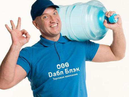 Дарим упаковку воды Vorgol 0,6 л без газа. Подробности акции читайте в новости.