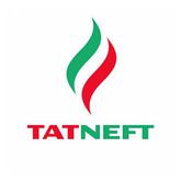 TAT Neft | Сеть АЗС