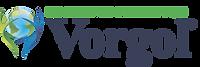 ЛоготипVorgol.png