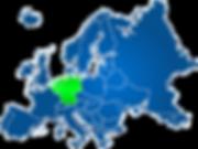harta europei EMJ12.png