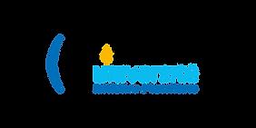 logo AMU.png