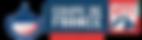 logo cdfvtt.png