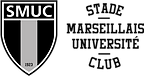 Logo-SMUC-General-bandeau-2016-RVB.png