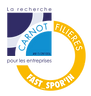 Logo-IC-FAST_SPOR'IN-(1).png