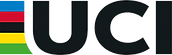 logo uci.png