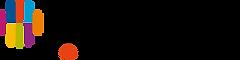 logo inserm.png