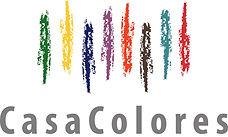 Casa Colores Logo