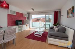 CC8 Apartamento Fresa