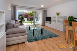 CC1 Apartamento Botanico