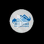 360-grad-button_ogulo.png
