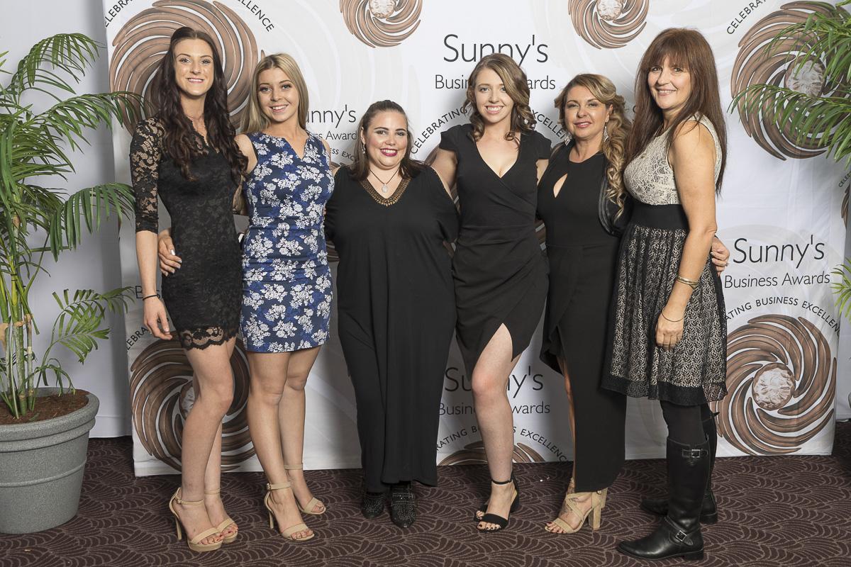 Sunny's-Awards-Social-2017-Copyright-SeenAustralia-028