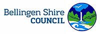 Bellingen Shire Council Logo