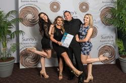 Sunny's-Awards-Social-2017-Copyright-SeenAustralia-039