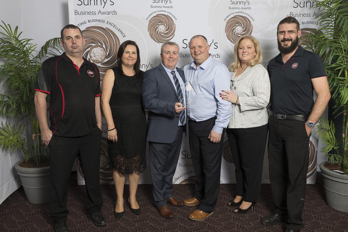 Sunny's-Awards-Social-2017-Copyright-SeenAustralia-031