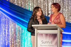 CHCC-Sunny's-2017-Copyright-SeenAustralia-072