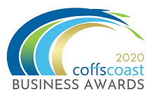 CCBusinessAwardsLogo Final.jpg