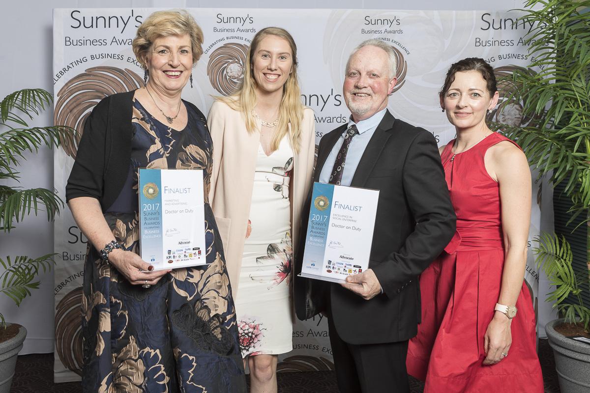 Sunny's-Awards-Social-2017-Copyright-SeenAustralia-033