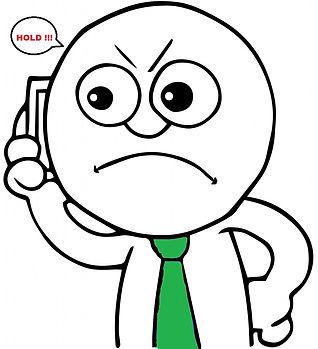 Man phone hold.jpg