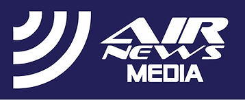 Airnews Media horizontal.jpg