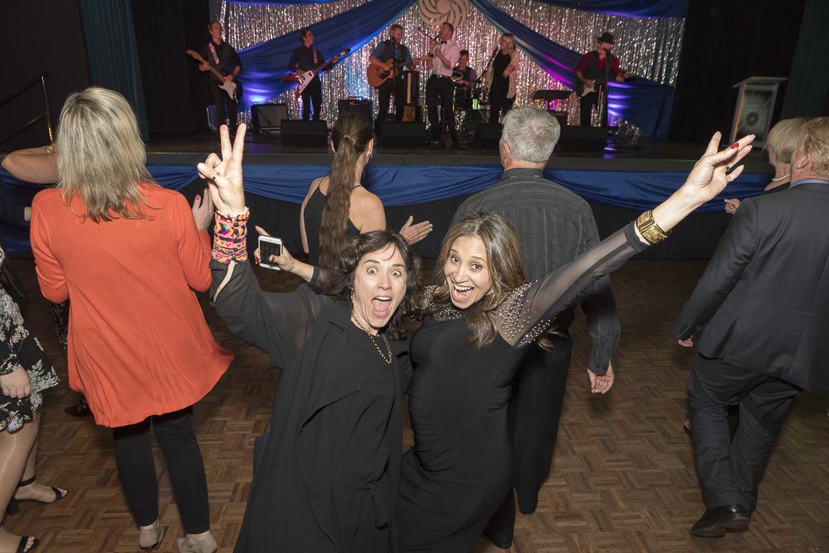 Sunny's-Awards-Social-2017-Copyright-SeenAustralia-049