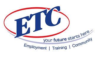 Logo-ETC.jpg