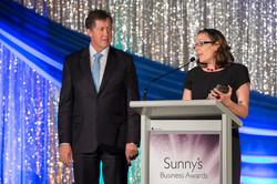 CHCC-Sunny's-2017-Copyright-SeenAustralia-096
