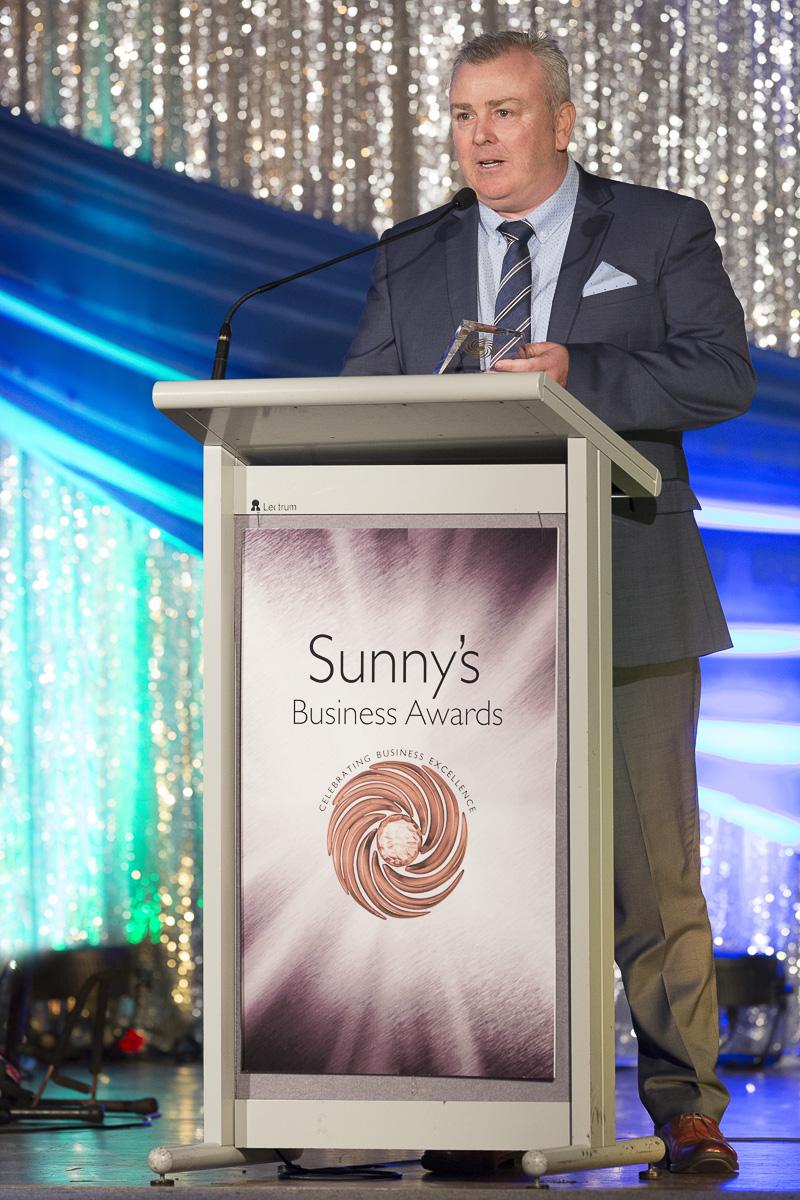CHCC-Sunny's-2017-Copyright-SeenAustralia-089