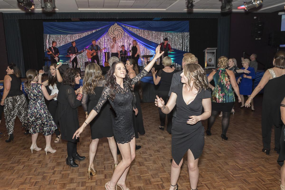 Sunny's-Awards-Social-2017-Copyright-SeenAustralia-045