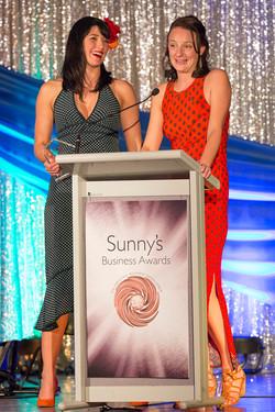 CHCC-Sunny's-2017-Copyright-SeenAustralia-105