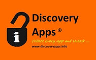 Discovery Apps