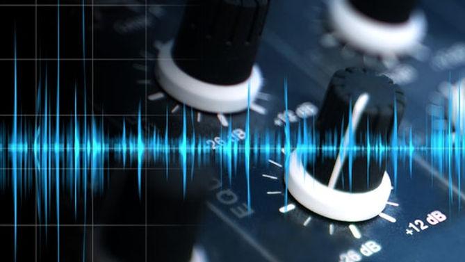 radio-waves 4.jpg
