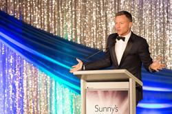 CHCC-Sunny's-2017-Copyright-SeenAustralia-023