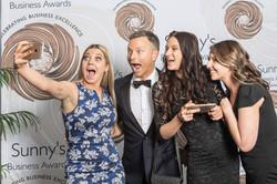 Sunny's-Awards-Social-2017-Copyright-SeenAustralia-034