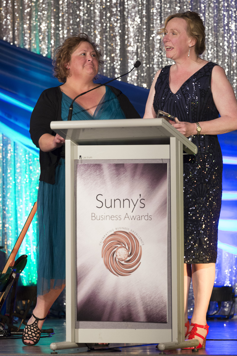 CHCC-Sunny's-2017-Copyright-SeenAustralia-062