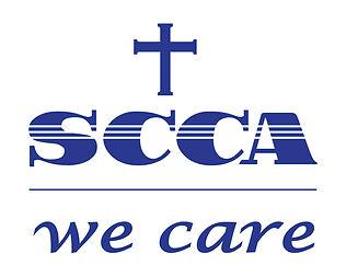 SSCA cmyk 300dpi.jpg