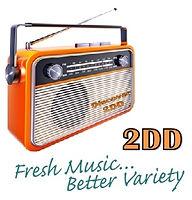 2DD Fresh Music Better Variety.jpg