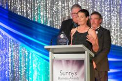 CHCC-Sunny's-2017-Copyright-SeenAustralia-119