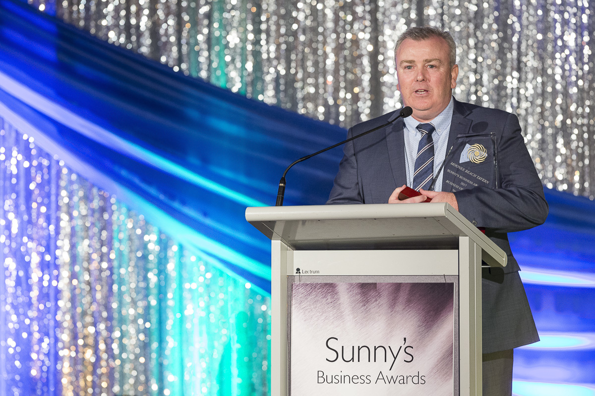 CHCC-Sunny's-2017-Copyright-SeenAustralia-122